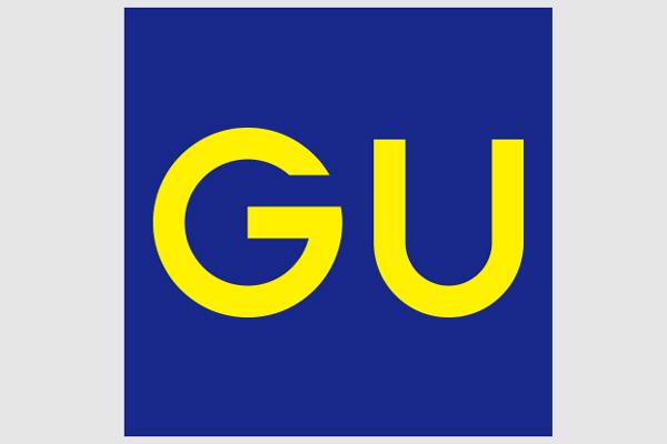 GU(ジーユー)沖縄にオープン!